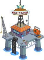 Krusty Burger Oil Rig.png