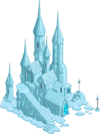 Ice Palace.png