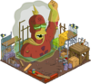 Tapped Out Construction Site 3.png