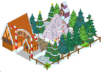 Santa's Village Tapped Out.png