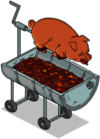 Tapped Out BBQ Pig.png