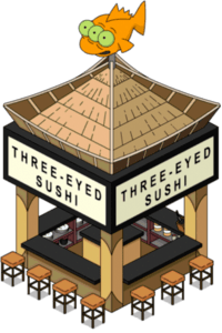 Three Eyed Sushi.png