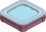 Tapped Out Hot Tub.png