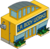 Tapped Out SH LA Body Works.png