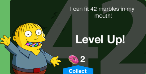 Level42.png