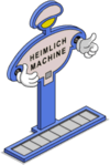 Tapped Out Thanksgiving Heimlich Machine.png