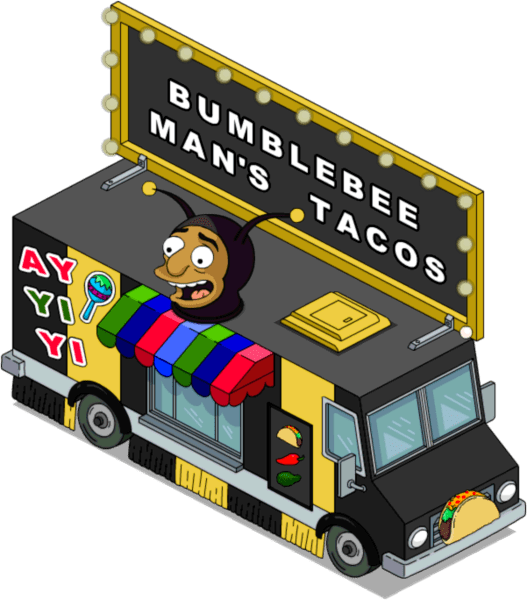 File:Tapped Out Bumblebee Man's Tacos .png