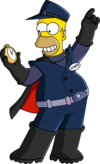 Conductor Homer Tapped Out.png