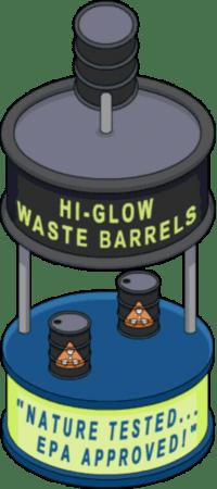 Hi-glow Waste Barrels.png
