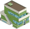 Tapped Out Zenith City Apartments.png