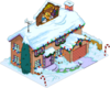 Christmas Flanders Home.png
