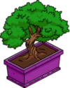 Tapped Out Bonsai.png