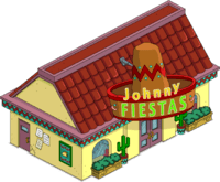 Johnny Fiestas Tapped Out.png