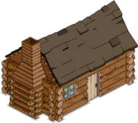 Tapped Out Lincolns cabin.png