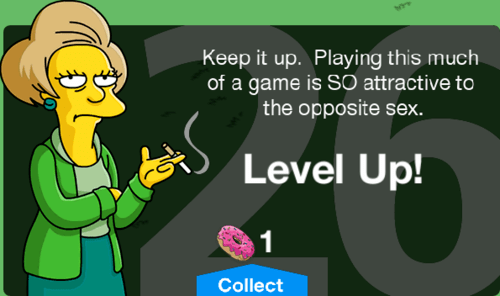 Level26.png