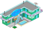 Sleep-Eazy Motel Tapped Out.png