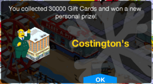 Tapped Costington's.png