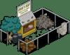 Uriahs Heap Recycling Center.png