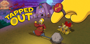 The Simpsons Tapped Out Stonecutters.png