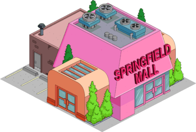 Tapped Out Springfield Mall.png