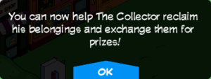 Tapped Out The Collector Reclaim.png