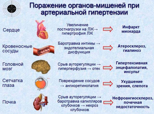 pirmojo laipsnio hipertenzijos gydymas liaudies gynimo priemonėmis)