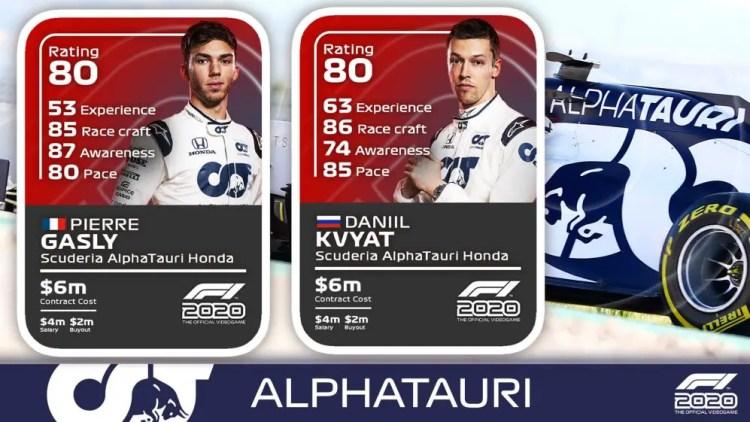F1 2020 Game Driver H2Hs 1920x1080 AlphaTauri.jpg