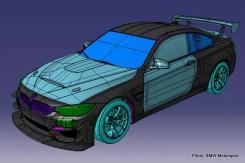 iracing cmw motorsport gt4 sim racing virtual race car-002