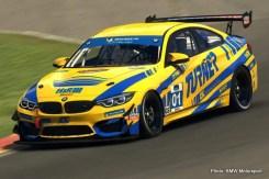 iracing cmw motorsport gt4 sim racing virtual race car-003