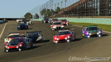 iRacing.com Simulator 13_01_2021 20_40_47