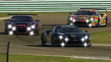 iRacing.com Simulator 13_01_2021 21_20_24