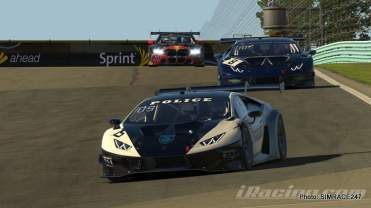 iRacing.com Simulator 13_01_2021 21_48_00