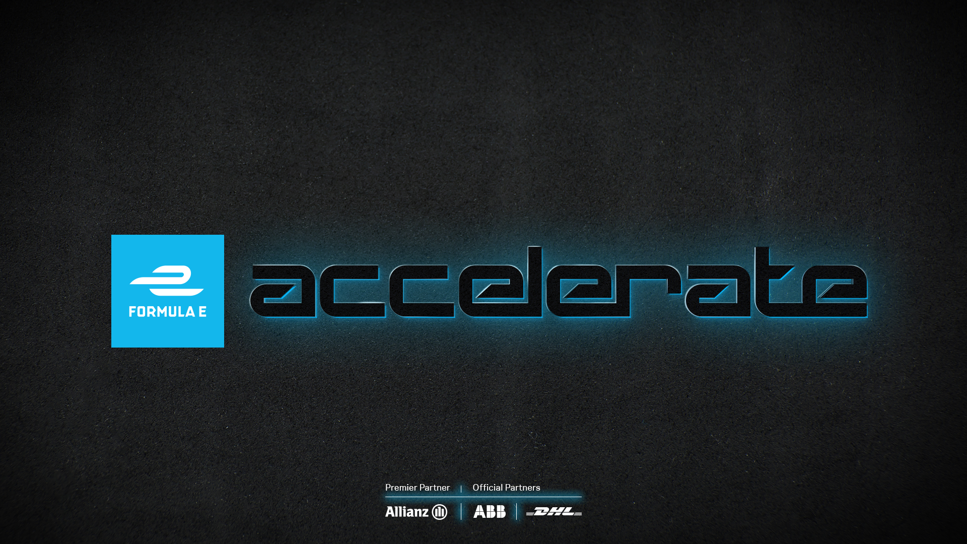 rFactor 2: Formula E Accelerate Qualifier launched