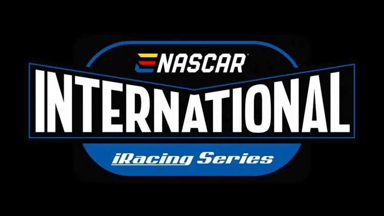 iRacing: NASCAR Unveils New International Series