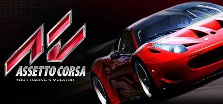 Mod creators Assetto Corsa Rfactor Series