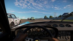 PCars Legends Galleriebild 11