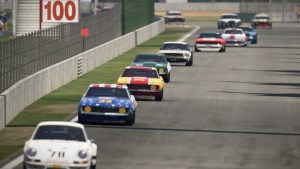 PCars Legends Galleriebild 3