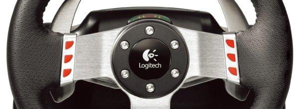 Logitech G27 Honest Review