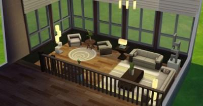 Building Tutorials Archives - Sims Online