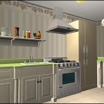 cassandra_suite01_kitchen
