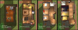 pyperhouse_layout