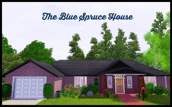 bluesprucehouse_00