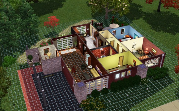 redmaplehouse_layout2
