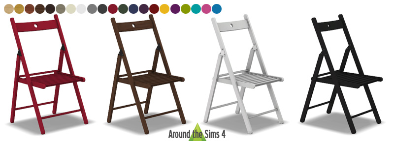 hanging chair the sims 4 i need a for my bedroom tsr contemporary urban home ideas chairs expert event