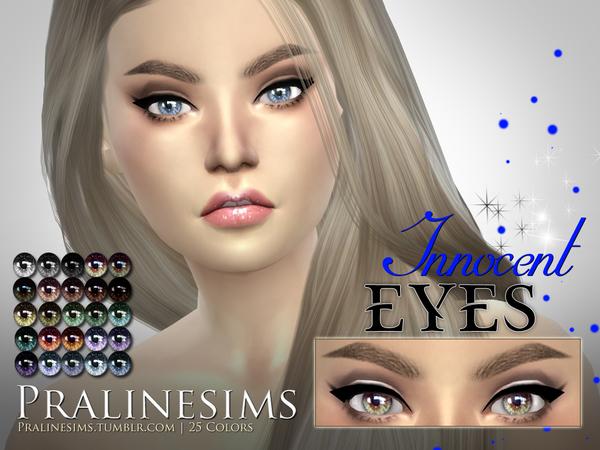 Crystal Eyes Megapack
