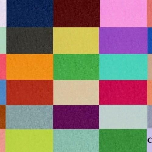 Carpet Set in 40 Colours by wendy35pearly