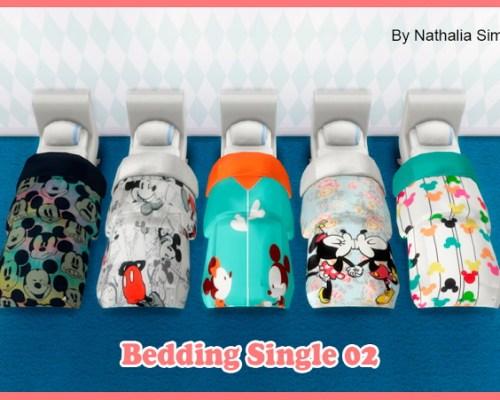 Bedding Single Conversion 2t4 (2)