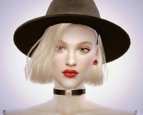 Rose Moore