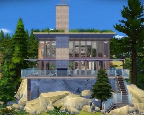 Sunhill house