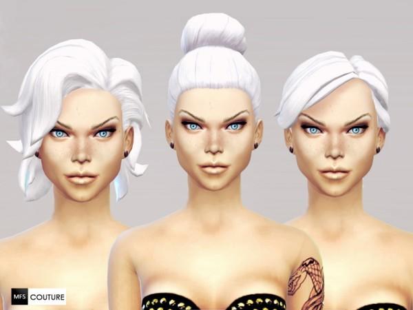 Black Hairstyles Websites